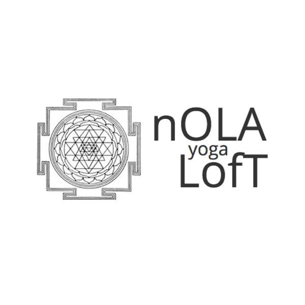 Nola Yoga Loft