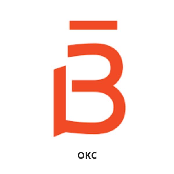 Barre3 OKC