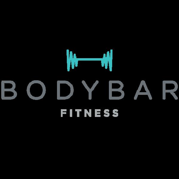 Bodybar Fort Worth
