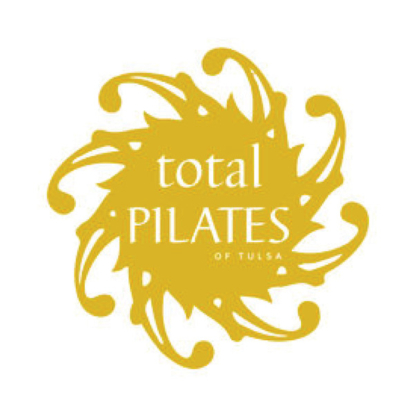 Total Pilates of Tulsa