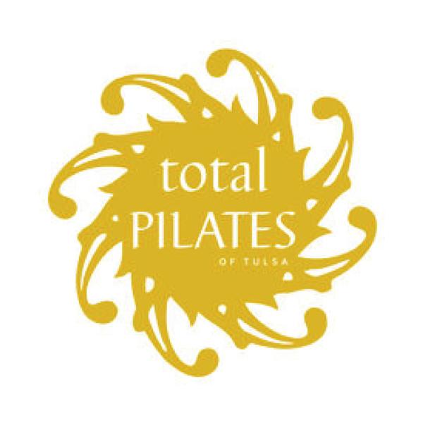 Total Pilates of Tulsa