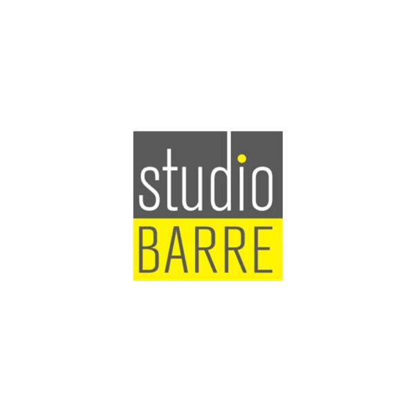 Studio Barre Austin