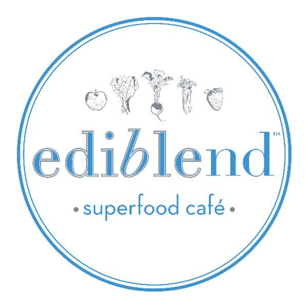Ediblend