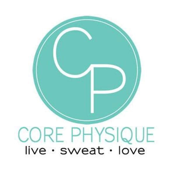 Core Physique