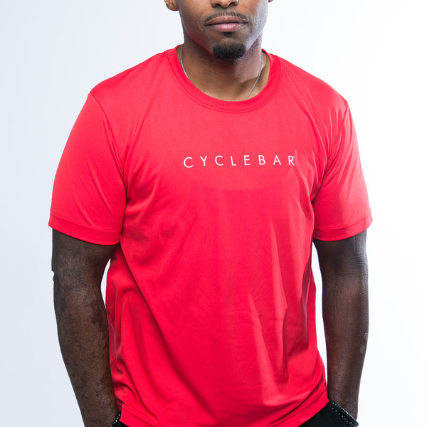 CycleBar Waterside