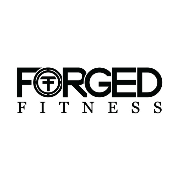 Forged Fitness