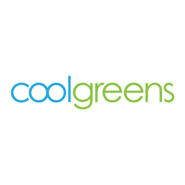 Cool Greens